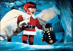 Más de 25 ideas increíbles sobre Claymation christmas movies en ...