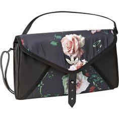 d00a1c4a65 Buy adidas rose bag   OFF78% Discounted