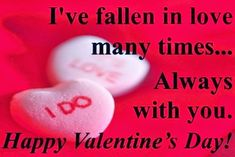 Valentine's Day Quotes 2017