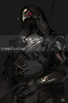 Destiny Hunter, Destiny Game, Light Of Life, Character Illustration, Overwatch, Marvel Avengers, Cool Pictures, Concept Art, Character Design