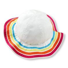 7433cb48e 101 Best Kid's Sun Hats images in 2015 | Sombreros de playa, Sun ...