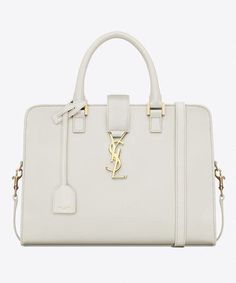 05c2626969aa Yves Saint Laurent Spring Summer 2015 Accessories Collection