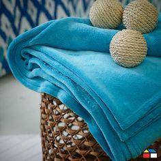 Todo en textil para tu #terraza es nuestro nuevo catálogo Home Especial Terrazas
