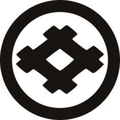 Parallel Cross Pattern