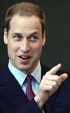 Prince William buys hundreds of birds for Harry to shoot - That's the way they do birthdays in Royal-land .so very disappointed :( Prince William And Catherine, Prince William And Kate, Royal Prince, Prince Harry, Princess Kate, Princess Charlotte, Kate Middleton, Kate And Harry, Diana Williams
