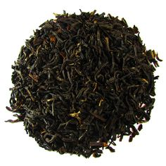 Organic Assam (India) – Full Leaf Tea Company  Certified Organic. This long leaf tea from India has golden tips to each leaf. This is a rich and bold black tea!