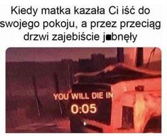Polish Memes, Meme Lord, Hilarious, Funny, I Laughed, Laughter, I Am Awesome, I Tried, Jokes