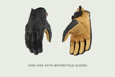 The best new casual riding gear to keep you safe, and a new helmet range from the people who started Les Atéliers Ruby. Motorcycle Shoes, Motorcycle Equipment, Motorcycle Helmets, Motorcycle Accessories, Yamaha R6, Scooters, Waxed Canvas Jacket, New Helmet, Biker Gear