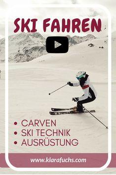 Skier Skistöcke Ski