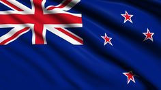 Relación bilateral México - Nueva Zelandia