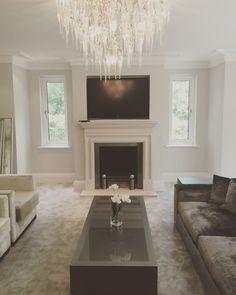 Janey Butler (@janey_butler) | Twitter Interior Design Studio, Butler, Interior Architecture, Interiors, Van, Lighting, Twitter, Home Decor, Nest Design