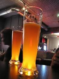 The origin of beer approximately dates back to the early Neolithic period, and is one of the oldest beverages in the world. Beer, is generally made from four basic ingredients namely, malted cereal grains, hops, water and yeast, which are fermented over a period of time.
