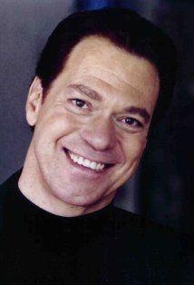actor , born Joseph Charles John Piscopo  in Passaic