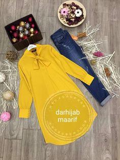 :) Modesty Fashion, Muslim Fashion, Women's Fashion Dresses, Hijab Style, Hijab Chic, Hijab Fashionista, Casual Hijab Outfit, Clothes For Women, Womens Fashion