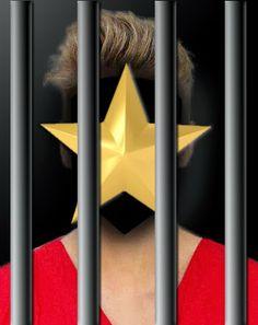 Crônicaria de Bolso #7 - O pop star deportado ● Revista Friday | todo o dia