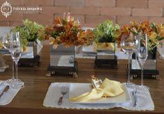 Decoração de Páscoa por Patricia Junqueira {Home, Receber & Baby}! Confira: http://www.patriciajunqueira.com.br/#!festas/cg08