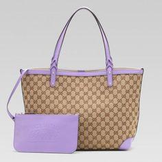 247209 F4cmg 8519 Gucci Craft Tote Gucci Damen Handtaschen