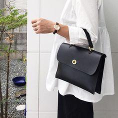 いいねした写真一覧 | WEBSTA - Instagram Analytics Satchel, Crossbody Bag, Messenger Bag, Bags, Instagram, Fashion, Handbags, Moda, Fashion Styles