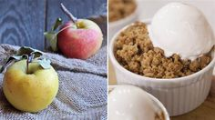 Food: Recipes, Cooking Tips, Celebrity Chef Ideas & Food News - TODAY.com