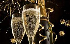 Pobytové balíčky   Hotel Zochova chata Flute, Tableware, Wellness, Fortune Cookie, Champagne, Tips, Dinnerware, Tablewares, Flutes