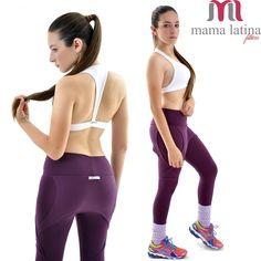 Nossa Querida Modelo hoje está usando uma calça em suplex com uma sainha estilizada e anatômica que ajuda a esconder aquelas celulites sabe ?!... A cor é linda , a calça é estilosa e confortável então passa no nosso site e garanta a sua !    www.mamalatina.com.br #inlove #instafit #modafitnessfeminina #modafitness #fitness #activewear #fitgirl #instafitness #active #body #gym #gymgirl #training #sportwear #radiantorchid #otd #outfit