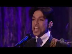 Prince |  The Everlasting Now |  Tonight Show with Jay Leno [2002]