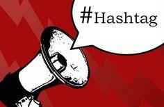 Hashtags ajudam a ranquear sua página? Novo post no Blog AZClick: http://blog.azclick.com.br/hashtags-ajudam-ranquear-pagina/