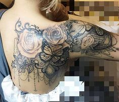 #Tatowierung Design 2018 Feminine Spitze Tattoos für Frauen  #Man #beliebt #tatowierung #blackwork #TrendyTatto #Ideaan #Women #Neu #tattoos #FürHerren #BestTato #Tattodesigns #New #tatowierungdesigns #tatto#Feminine #Spitze #Tattoos #für #Frauen