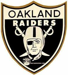 Oakland Raiders Beanie, Oakland Raiders Images, Raiders Girl, Oakland Raiders Football, Nfl Oakland Raiders, Raiders Cake, Fantasy Football Names, Fantasy Football League, Football Memes