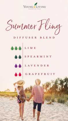 Young Living 53339576823674413 - Best Essential Oils for Summer Young Living Diffuser, Young Living Oils, Young Living Essential Oils, Young Living Products, Essential Oil Diffuser Blends, Doterra Essential Oils, Yl Oils, Essential Oil Combinations, Aromatherapy Oils