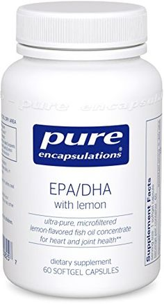 Pure Encapsulations - DHEA 25 mg. - Unique DHEA Metabolite - Hypoallergenic Dietary Supplement - 120 Capsules * You can find more details by visiting the image link. Pure Encapsulations, Antioxidant Supplements, Nutritional Supplements, Natural Supplements, Hydration Supplements, Adrenal Support, Colon, Alpha Lipoic Acid, Immune System
