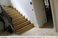 MARMURA (103/217) Marble, Stairs, Home Decor, Interiors, Travertine, Granite Counters, Stairway, Decoration Home, Room Decor