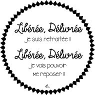 T-Shirt Je suis retraitéeimprimer sur un tee shirt Papa Shirts, Tee Shirts, Plexus Products, Diy Projects, Bullet Journal, Invitations, Messages, Mugs, Words
