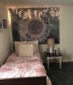 Our Rustic Tapestry is perfect for anyone looking for a touch of flair and style in their space. Get this tapestry today for your dorm or apartment only at Tapestry Girls! Teen Girl Rooms, Girls Bedroom, Bedroom Ideas, Bedrooms, Room Tapestry, Chill Room, Childrens Beds, Bedroom Styles, Tumblr Rooms