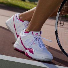 Les 35 meilleures images de Artengo Tennis Shoes | Chaussure