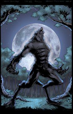 Grimm Fairy Tales by *Shugga on deviantART