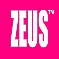 http://zeustechnologies.com Pay Per Click PPC Digital Advertising. The Best Alternative To Google Adwords. Apple iP...http://ow.ly/YMZ950cxwgN