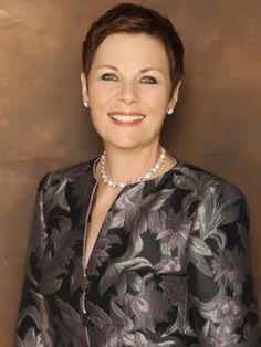 Jane Elliot/Tracy Quartermaine, General Hospital