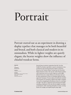 Portrait family 1 600 xxx: