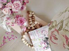 Romantikev.com Romantik çiçekler Romantic Home