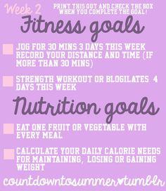 weight loss goals  Visit us  goweightlossprogram.com  Via  google images  #weightoss #weight #weights #weightlossjourney #weightgain #weightlossmotivation #weightlossbeforeandafter #weightcut #weighttrain #weightloss #weightlose #weightless #weighttraining #weightlossproblems #weightgoals #weightlossgoals