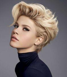 Top Hairstyles Medium Length Concepts – Men can acquire many hairstyles. Open Hairstyles, Short Hairstyles For Women, Beautiful Hairstyles, Black Hairstyles, Hairstyles Haircuts, Medium Hair Styles, Short Hair Styles, Haircut Images, Girl Haircuts