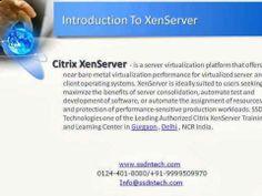 Symantec Enterprise Vault and Citrix PS     running on Windows     Citrix Secure Gateway v    Customer Presentation Aug      Customer  Presentation Aug