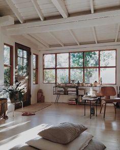 Home Design Inspiration - The Urbanist Lab Home Interior, Interior Architecture, Interior And Exterior, Interior Design, Home And Deco, Home Fashion, My Dream Home, Home And Living, Interior Inspiration