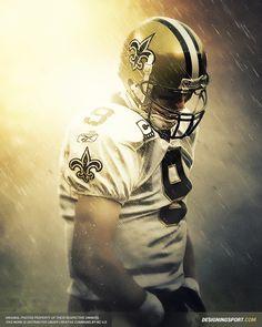 26 Best New Orleans Saints Jersey images  46bc23e93