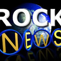 """""""Rock News"""" - 17 March 2014 by Blob_Agency on SoundCloud"""