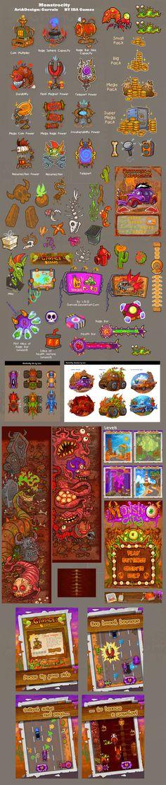monstrocity_design_by_garvals-d5q9x1x.jpg (956×4500)