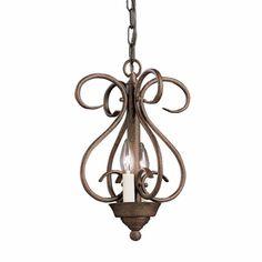 15 best home depot light fixtures ideas