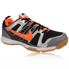 12 Best Nike Squash Shoes images | Squash shoes, Nike, Shoes