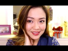 AVON Full Face First Impression REVIEW! - http://47beauty.com/avon-full-face-first-impression-review/ https://www.avon.com/category/holiday?rep=valtimus 				  Video Rating:  / 5[/random]